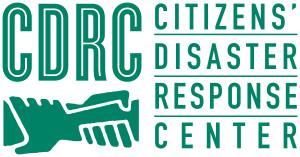 CDRC logo